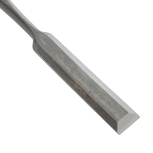 18mm Long Handle/Blade paring chisel