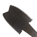 Hishika Azebiki Saw - 90mm - Japanese Tools Australia