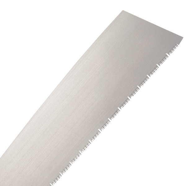 Kataba Saw - Improved Edge Replacement Blade