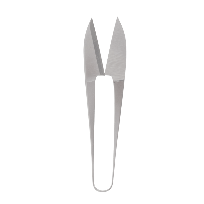 Embroidery Snips - 105mm