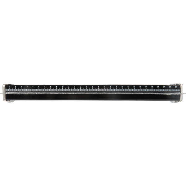 300mm Profile Gauge