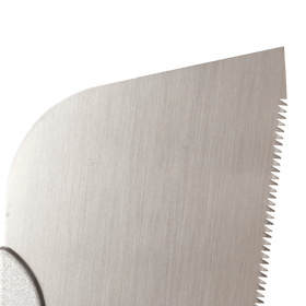 Gyokucho - 240mm S-300 saw - replacement blade