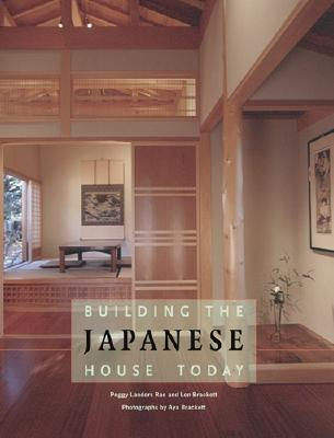 Building the Japanese House Today - Japanese Tools Australia