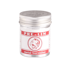 Pre-Lim Metal Burnisher - 65ml