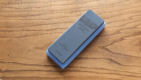 Shapton Professional Sharpening Stone - #320
