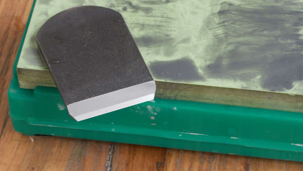 Shapton Professional Sharpening Stone - #2000