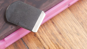 Shapton Professional Sharpening Stone - #5000