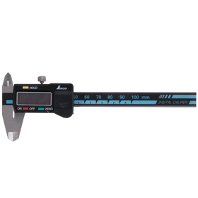100mm Digital Vernier Caliper