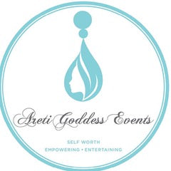 Areti Goddess Events Pty Ltd