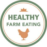 Healthy Farm Eating LLC