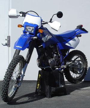 Dual Sport Kit, TTR225 by Baja Designs