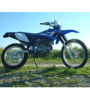 Dual Sport Kit, TTR230 by Baja Designs