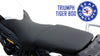 Seat Concepts Triumph Tiger 800 & 800XC (2010-16) Tall
