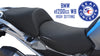 Seat Concepts BMW 1200GS & ADV Water Boxer