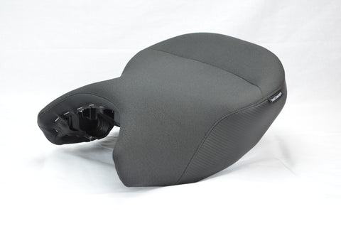 Seat Concepts BMW R1200GS & ADV Water Boxer Intermediate