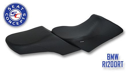 Seat Concepts BMW R1200RT