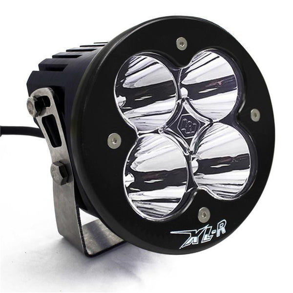 XL-R Pro LED Light by Baja Designs