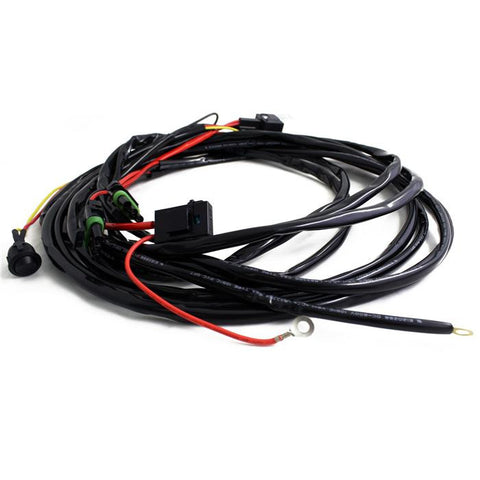 640115_large?v=1398808335 wasatch recreational products baja designs GM Headlight Wiring Harness at fashall.co