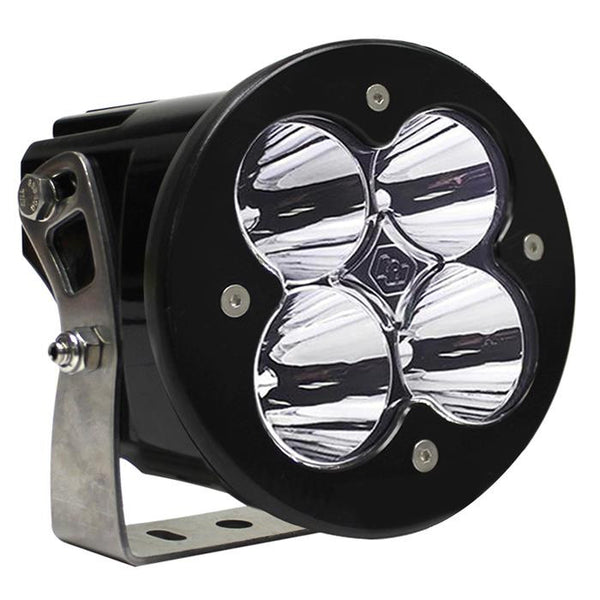 XL-R Racer Edition LED Light by Baja Designs