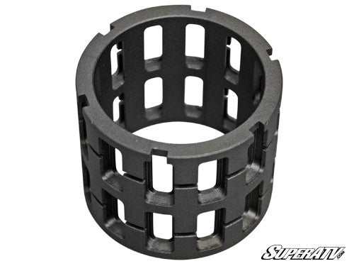 Polaris RZR 1000 Sprague Carrier/Front Roller Cage