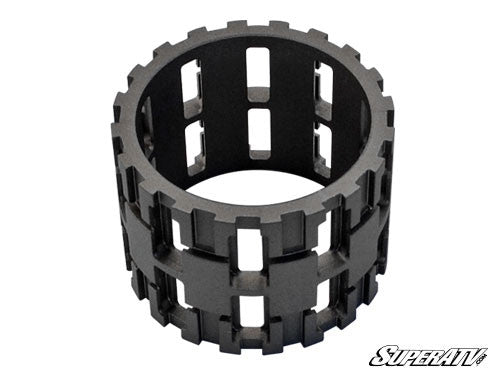 Polaris Sprague Carrier/Front Roller Cage