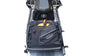 WRP Universal Snowmobile Tunnel Bag