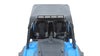 WRP Polaris Razor Soft Top RZR 1000