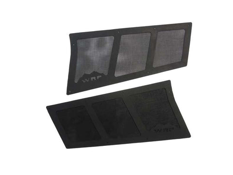 2005-2011 Polaris IQ Vent Kits