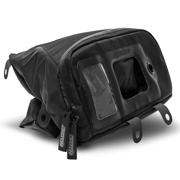 Hole Shot Snowmobile Dash Bag Polaris Rush/RMK