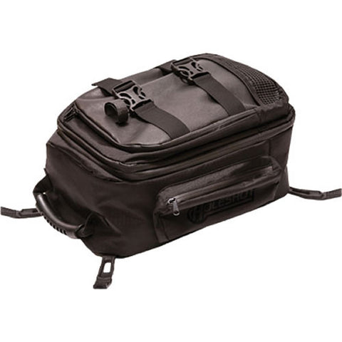 Hole Shot Snowmobile Tunnel Bag