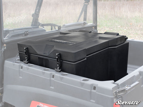 Super ATV Universal Rear Cooler/Cargo Box
