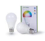Vocolinc L1 Smart WiFi Lightbulb, A60