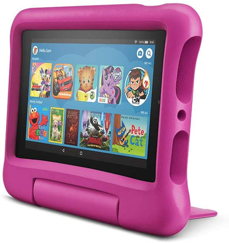 Amazon Fire HD 7 - Kids Edition | 9th Gen