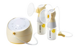 Medela Sonata - Smart Breast Pump