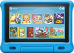 Amazon Fire HD10 Tablet (Kids Edition)
