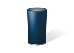 TP-Link Google WiFi Router – OnHub AC1900