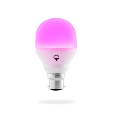 LIFX - Mini Color