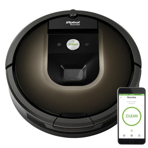 iRobot Roomba 985 - (Open Box)