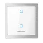 Orvibo Aurora - Smart Switch
