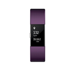 Fitbit charge 2, fitness watch, smart watch