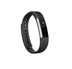 Fitbit Alta HR - Fitness Tracker