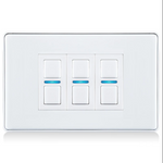 Lightwave Smart Dimmer Switch