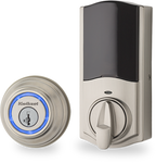 Kwikset Kevo - Smart Lock (2nd Gen)