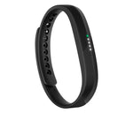 Fitbit Flex 2 - Fitness Tracker