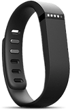 Fitness Tracker, Fitbit Flex
