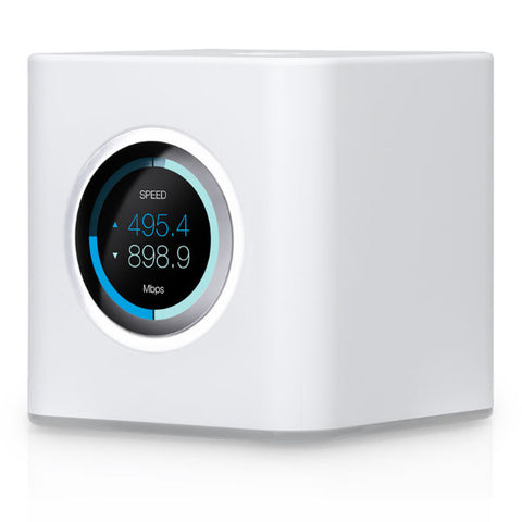 AmpliFi HD Wi-Fi Router