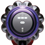 Dyson V11 Animal+, Cordless Stick Vacuum Cleaner