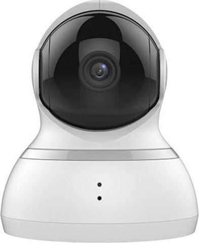 Yi Dome Camera - White