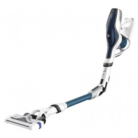 Cordless Vacuum Cleaner Tefal Air Force 360 Flex Pro TY9471