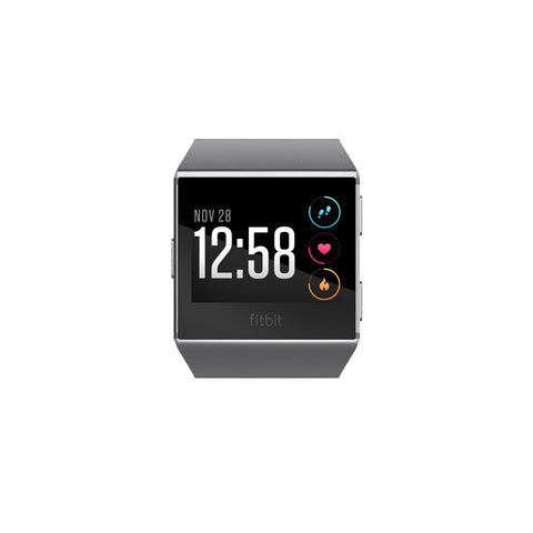 Fitbit Ionic - Replacement Head
